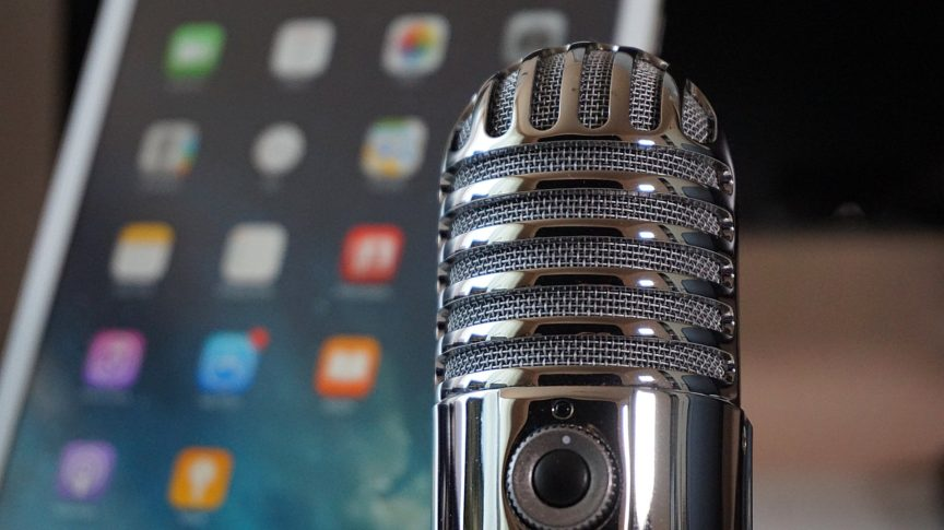 Bluetooth микрофони: характеристики, принцип на работа и критерии за избор